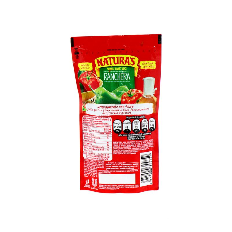 cara-Abarrotes-Salsas-Aderezos-y-Toppings-Salsas-Para-Pastas_7411000344859_3.jpg