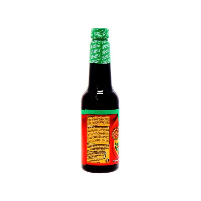 cara-Abarrotes-Salsas-Aderezos-y-Toppings-Salsas-Para-Pastas_747627005116_3.jpg