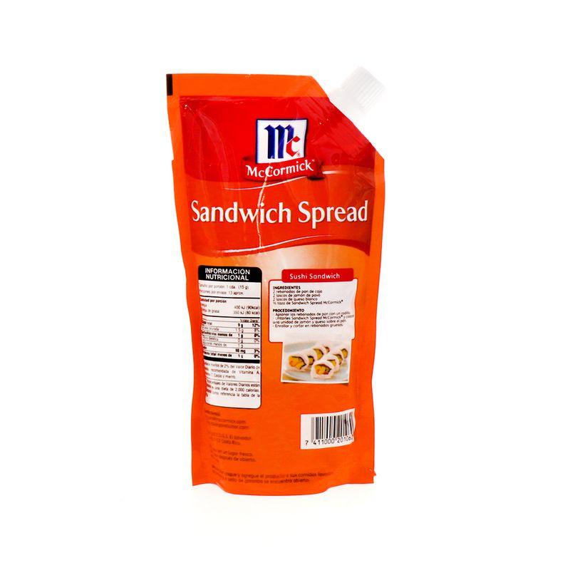 cara-Abarrotes-Salsas-Aderezos-y-Toppings-Sandwich-Spread_7411000201060_3.jpg