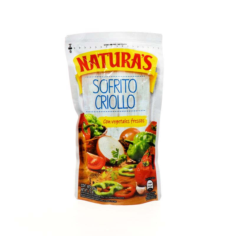 cara-Abarrotes-Salsas-Aderezos-y-Toppings-Sofritos-Chimichurri-y-Guacamole_7411000313961_2.jpg