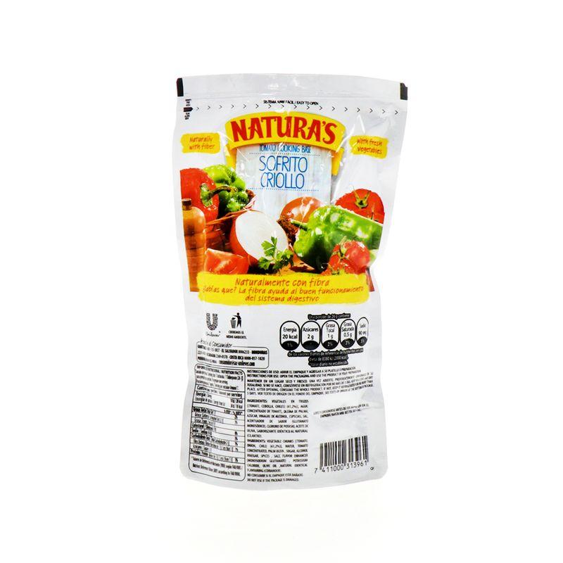 cara-Abarrotes-Salsas-Aderezos-y-Toppings-Sofritos-Chimichurri-y-Guacamole_7411000313961_3.jpg