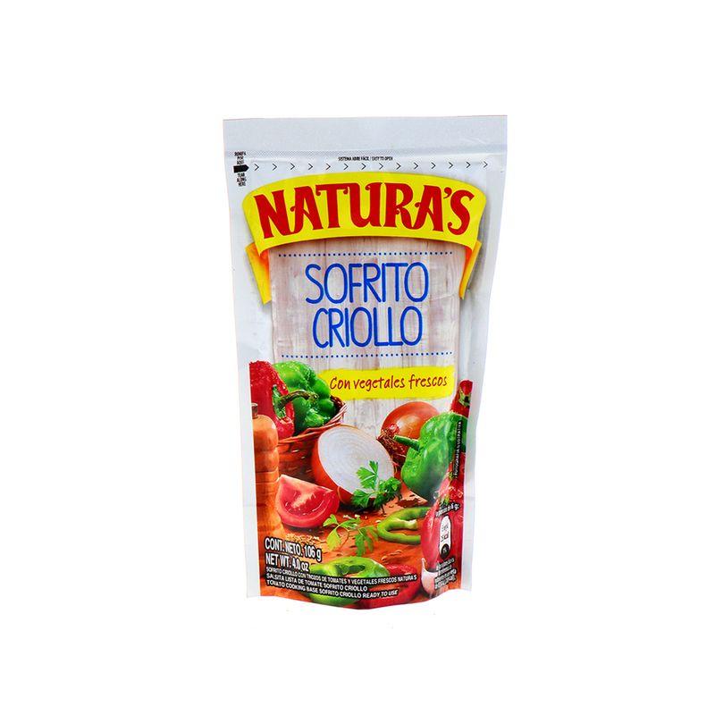 cara-Abarrotes-Salsas-Aderezos-y-Toppings-Sofritos-Chimichurri-y-Guacamole_7411000344774_1.jpg