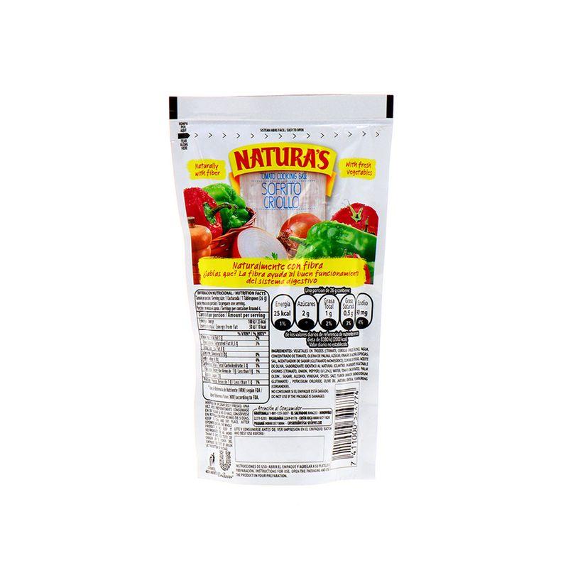 cara-Abarrotes-Salsas-Aderezos-y-Toppings-Sofritos-Chimichurri-y-Guacamole_7411000344774_2.jpg