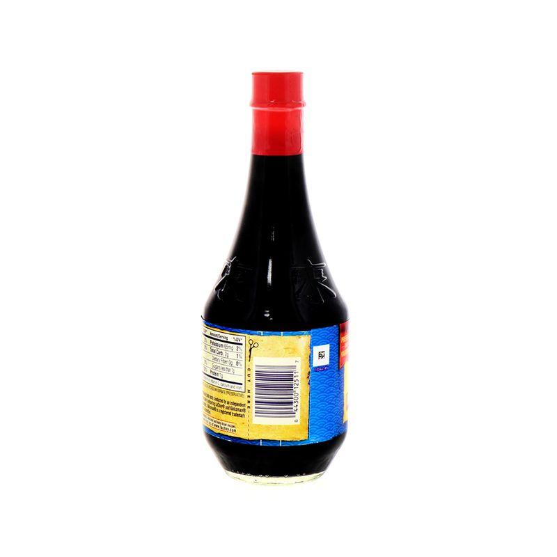 cara-Abarrotes-Salsas-Aderezos-y-Toppings-Variedad-de-Salsas_044300125117_2.jpg