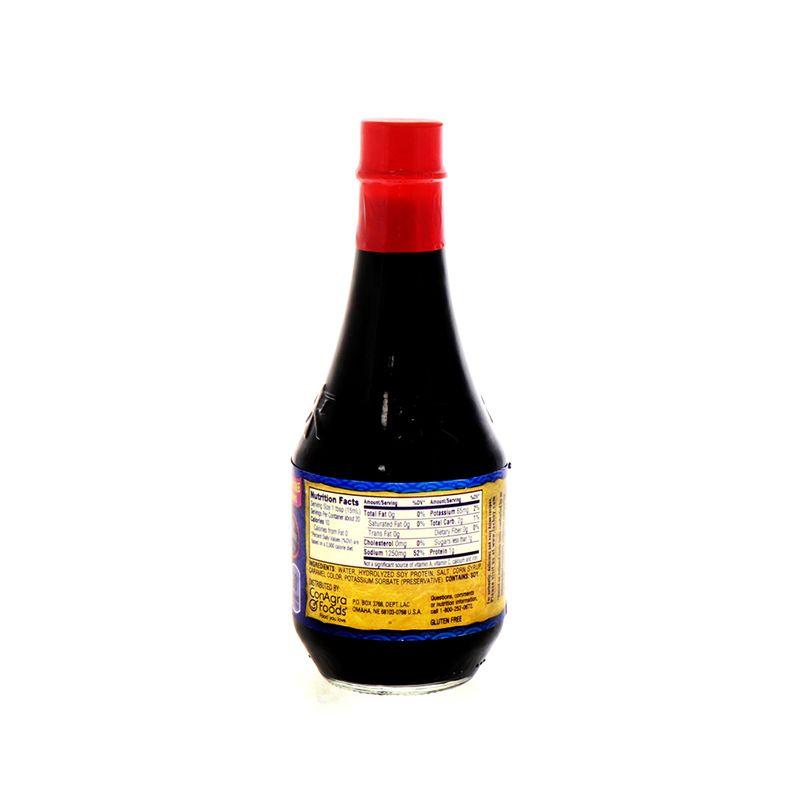 cara-Abarrotes-Salsas-Aderezos-y-Toppings-Variedad-de-Salsas_044300125131_2.jpg