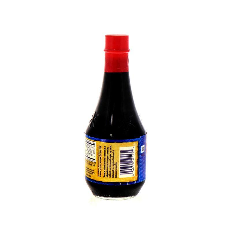 cara-Abarrotes-Salsas-Aderezos-y-Toppings-Variedad-de-Salsas_044300125131_3.jpg