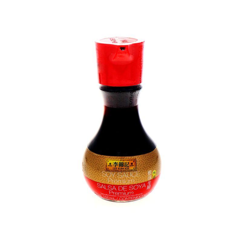 cara-Abarrotes-Salsas-Aderezos-y-Toppings-Variedad-de-Salsas_078895128833_1.jpg