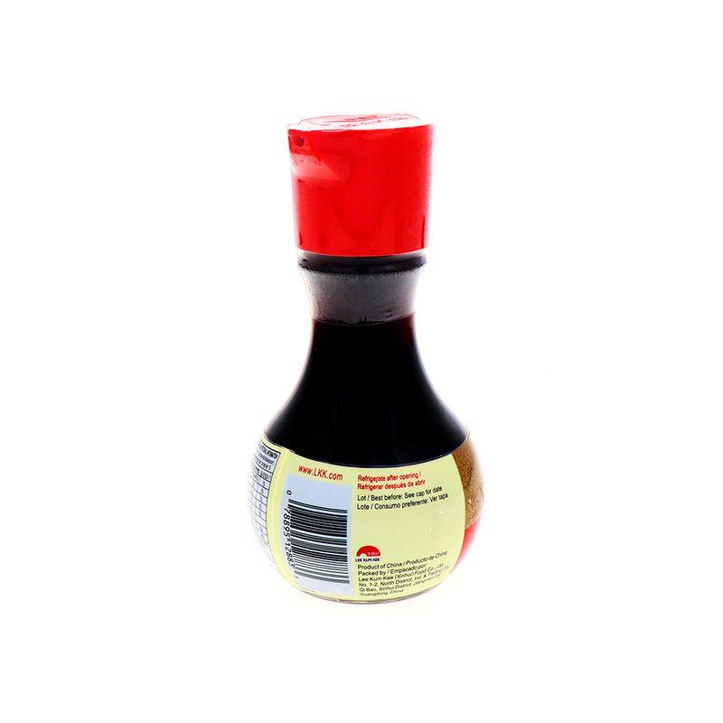 cara-Abarrotes-Salsas-Aderezos-y-Toppings-Variedad-de-Salsas_078895128833_3.jpg