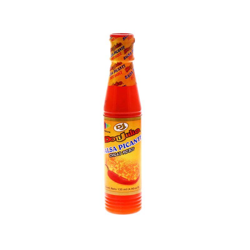 cara-Abarrotes-Salsas-Aderezos-y-Toppings-Variedad-de-Salsas_714258002081_1.jpg