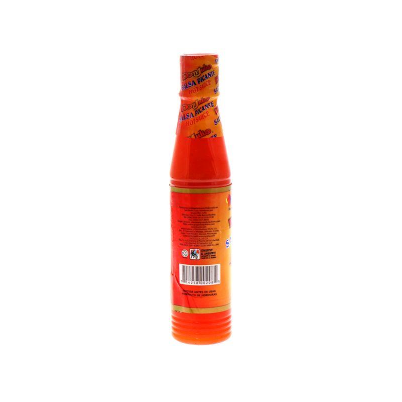 cara-Abarrotes-Salsas-Aderezos-y-Toppings-Variedad-de-Salsas_714258002081_2.jpg