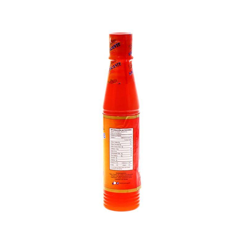 cara-Abarrotes-Salsas-Aderezos-y-Toppings-Variedad-de-Salsas_714258002081_3.jpg