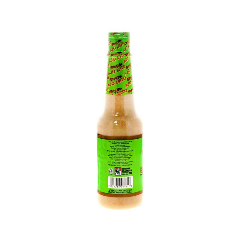 cara-Abarrotes-Salsas-Aderezos-y-Toppings-Variedad-de-Salsas_714258004115_2.jpg