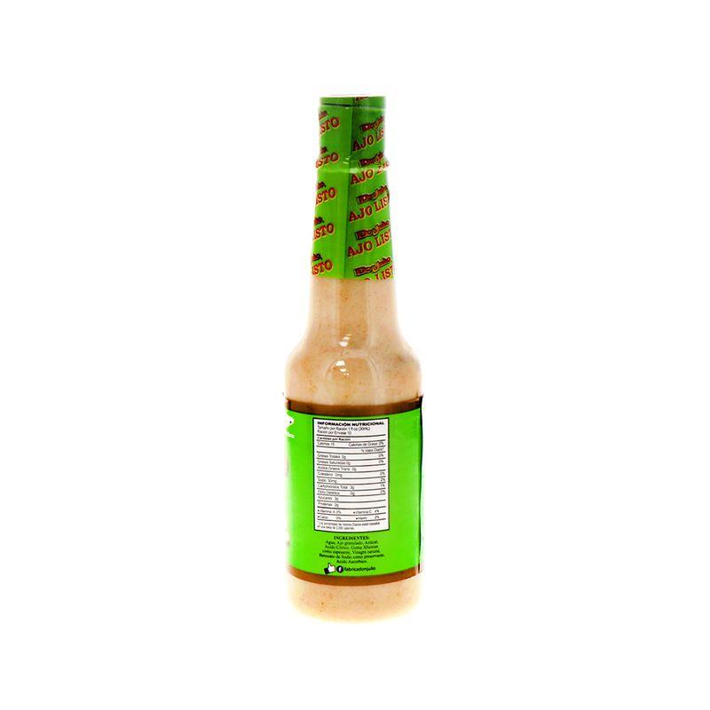 cara-Abarrotes-Salsas-Aderezos-y-Toppings-Variedad-de-Salsas_714258004115_3.jpg