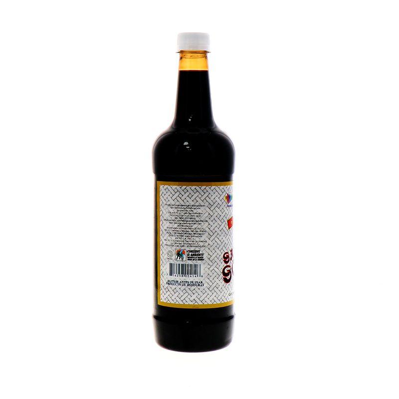 cara-Abarrotes-Salsas-Aderezos-y-Toppings-Variedad-de-Salsas_714258004146_2.jpg