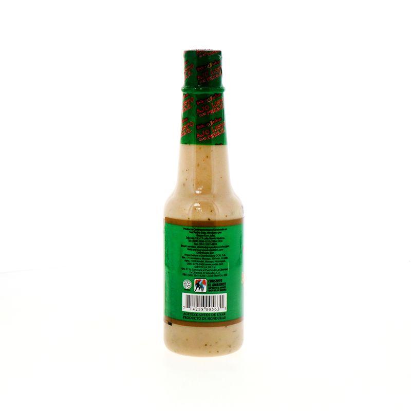 cara-Abarrotes-Salsas-Aderezos-y-Toppings-Variedad-de-Salsas_714258005631_2.jpg