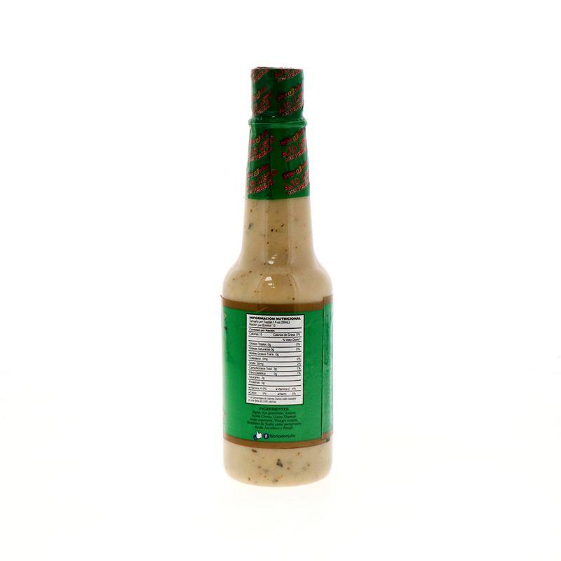 cara-Abarrotes-Salsas-Aderezos-y-Toppings-Variedad-de-Salsas_714258005631_3.jpg