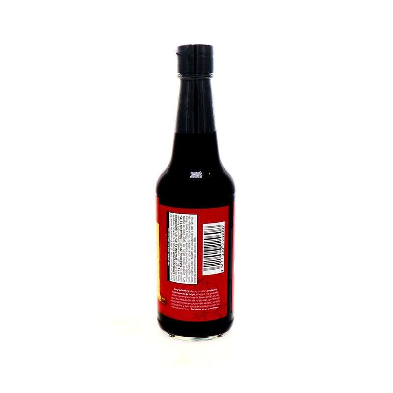 cara-Abarrotes-Salsas-Aderezos-y-Toppings-Variedad-de-Salsas_7411000225608_2.jpg