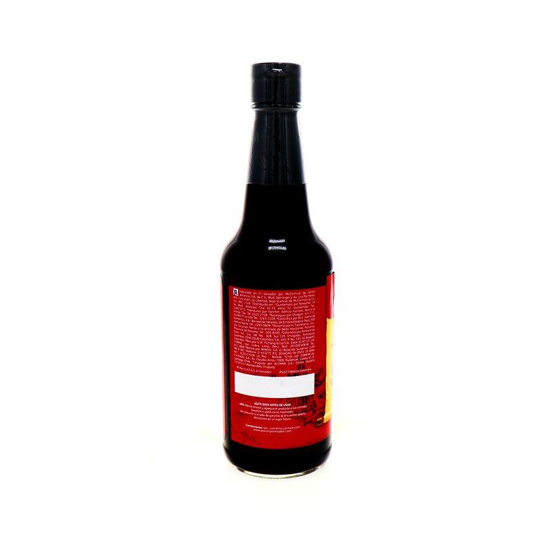cara-Abarrotes-Salsas-Aderezos-y-Toppings-Variedad-de-Salsas_7411000225608_3.jpg