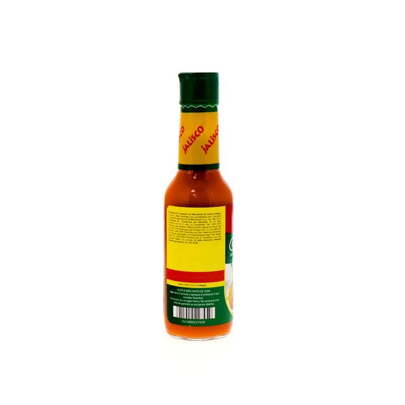 cara-Abarrotes-Salsas-Aderezos-y-Toppings-Variedad-de-Salsas_7411000227459_2.jpg
