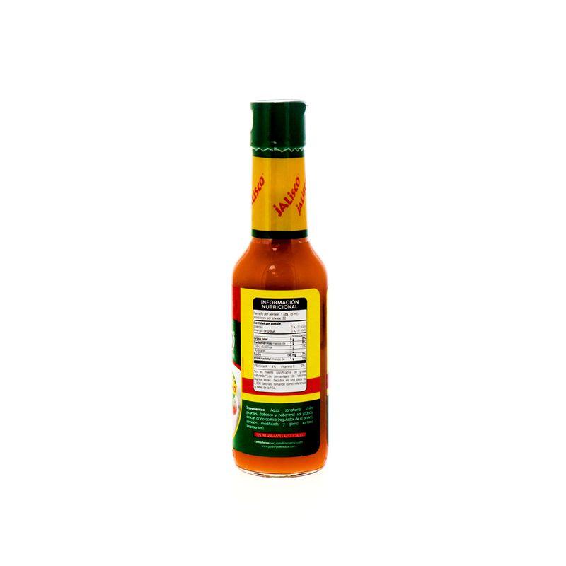cara-Abarrotes-Salsas-Aderezos-y-Toppings-Variedad-de-Salsas_7411000227459_3.jpg