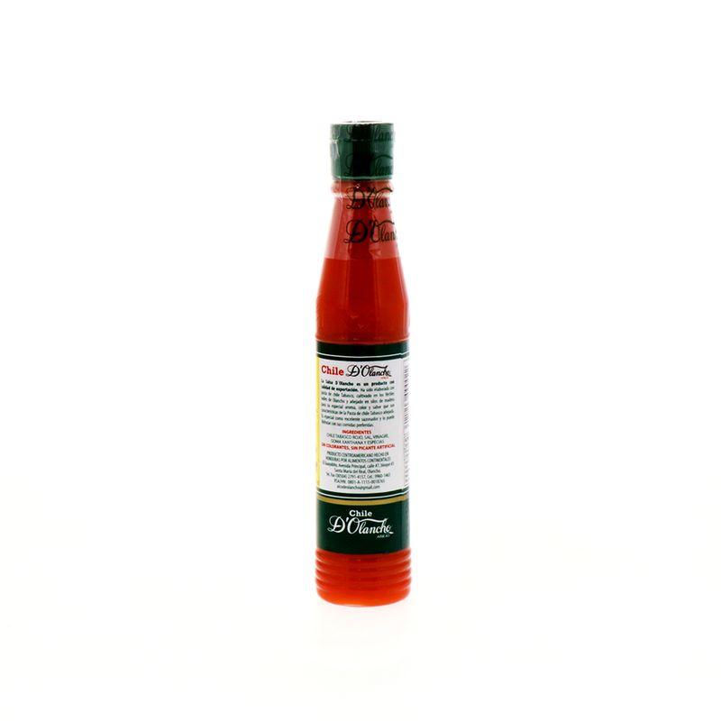 cara-Abarrotes-Salsas-Aderezos-y-Toppings-Variedad-de-Salsas_7421206000022_3.jpg