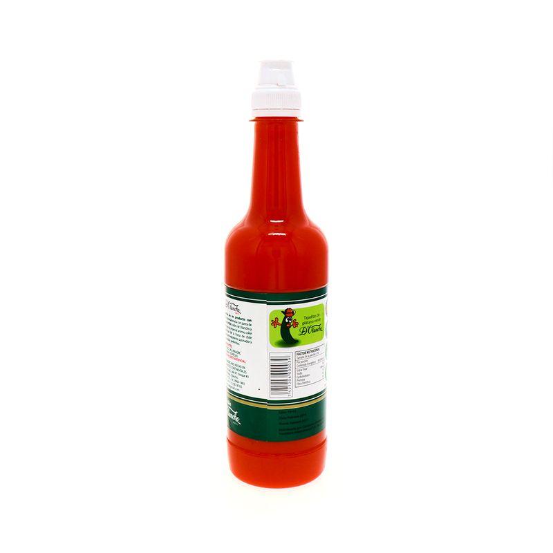 cara-Abarrotes-Salsas-Aderezos-y-Toppings-Variedad-de-Salsas_7421206000039_3.jpg
