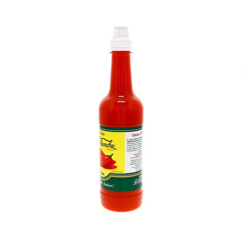 cara-Abarrotes-Salsas-Aderezos-y-Toppings-Variedad-de-Salsas_7421206000039_5.jpg