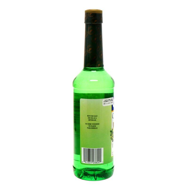 cara-Abarrotes-Salsas-Aderezos-y-Toppings-Vinagres-Vinagretas-y-Balsamicos_041331038041_2.jpg