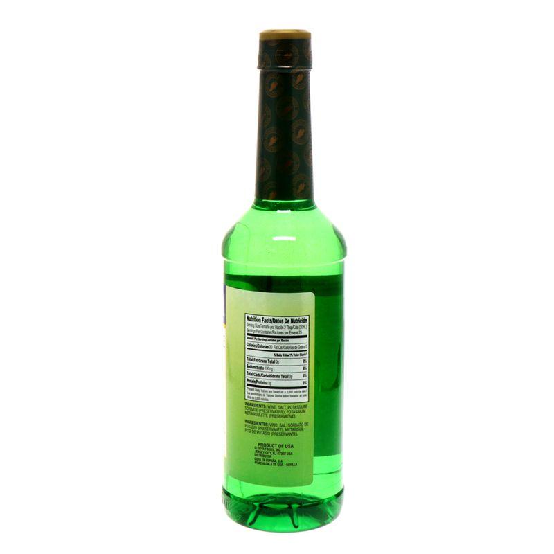 cara-Abarrotes-Salsas-Aderezos-y-Toppings-Vinagres-Vinagretas-y-Balsamicos_041331038041_3.jpg
