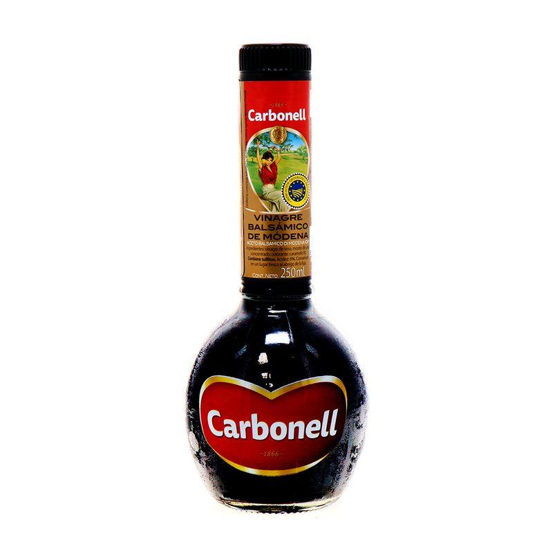 cara-Abarrotes-Salsas-Aderezos-y-Toppings-Vinagres-Vinagretas-y-Balsamicos_8410010735779_1.jpg
