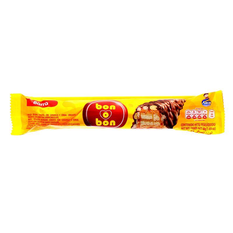 cara-Abarrotes-Snacks-Chocolates_7502230948549_1.jpg