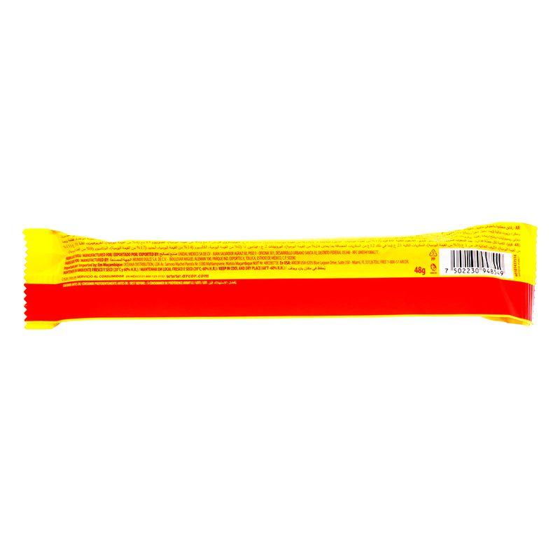 cara-Abarrotes-Snacks-Chocolates_7502230948549_2.jpg