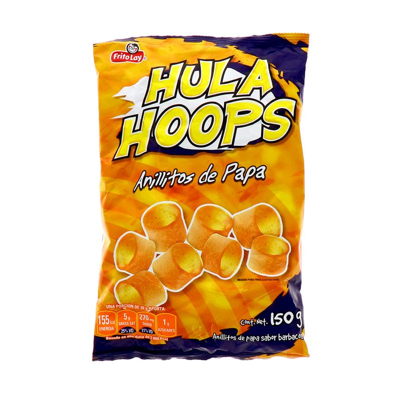 cara-Abarrotes-Snacks-Churros-de-Papa-y-Yuca_721282300939_1.jpg