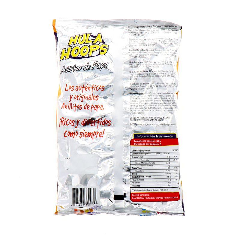 cara-Abarrotes-Snacks-Churros-de-Papa-y-Yuca_721282300939_2.jpg
