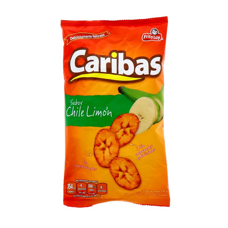 cara-Abarrotes-Snacks-Churros-de-Platano_721282301172_1.jpg