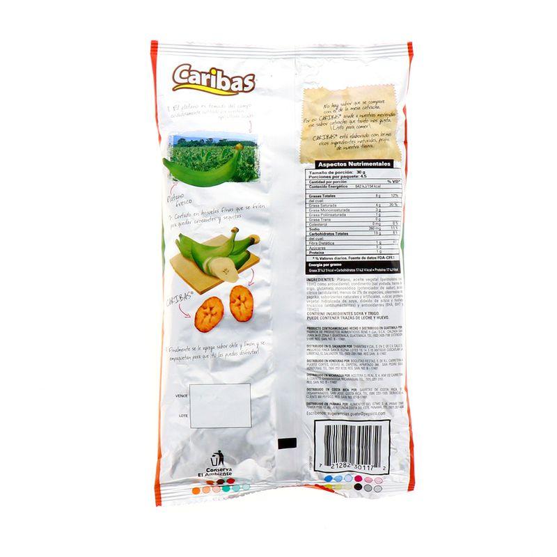 cara-Abarrotes-Snacks-Churros-de-Platano_721282301172_2.jpg