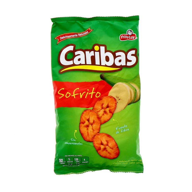 cara-Abarrotes-Snacks-Churros-de-Platano_721282302445_1.jpg