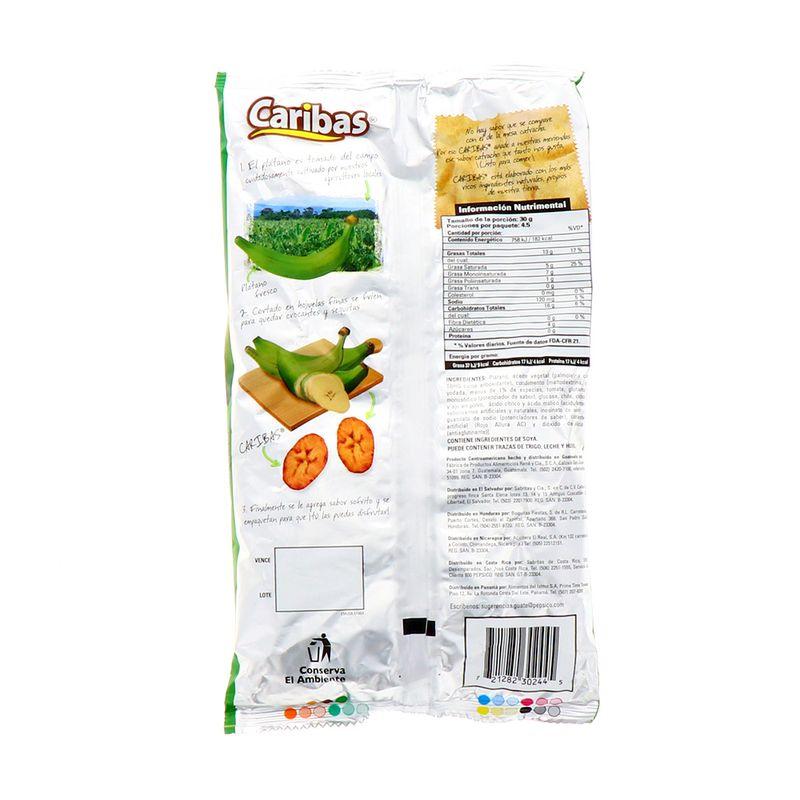 cara-Abarrotes-Snacks-Churros-de-Platano_721282302445_2.jpg