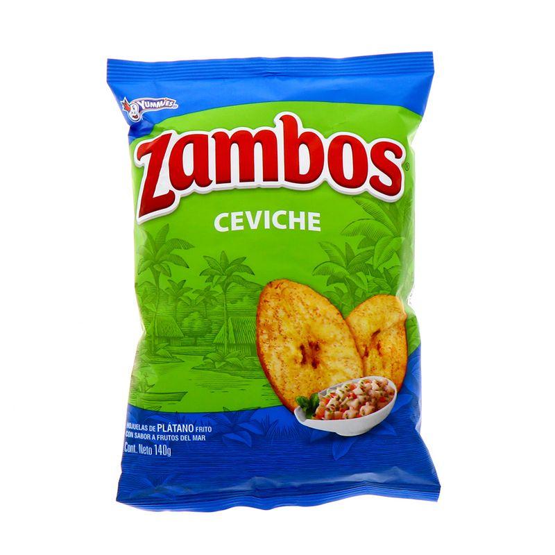 cara-Abarrotes-Snacks-Churros-de-Platano_750894610822_1.jpg