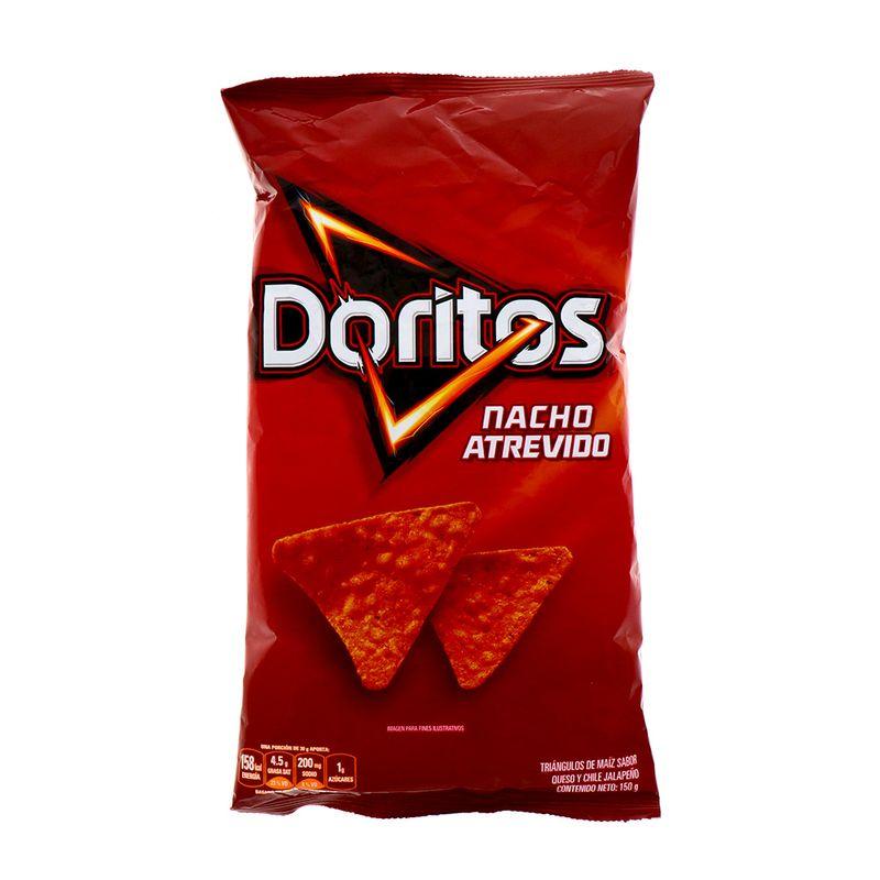 cara-Abarrotes-Snacks-Churros-de-Tortilla_721282300397_1.jpg