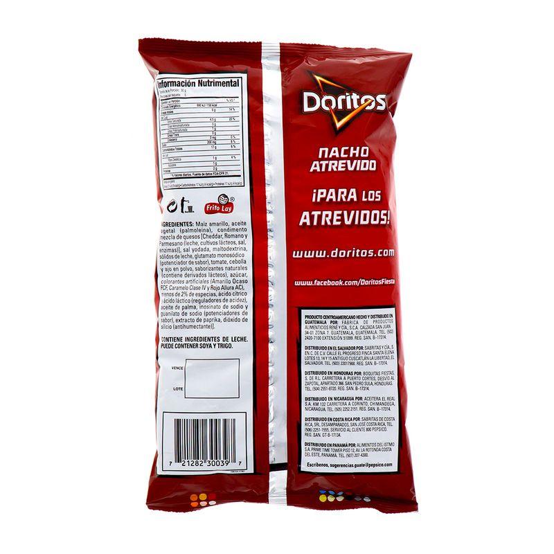 cara-Abarrotes-Snacks-Churros-de-Tortilla_721282300397_2.jpg