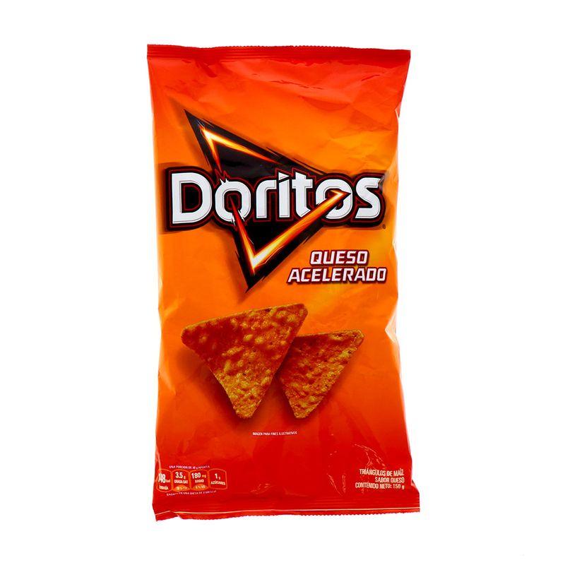 cara-Abarrotes-Snacks-Churros-de-Tortilla_721282300434_1.jpg
