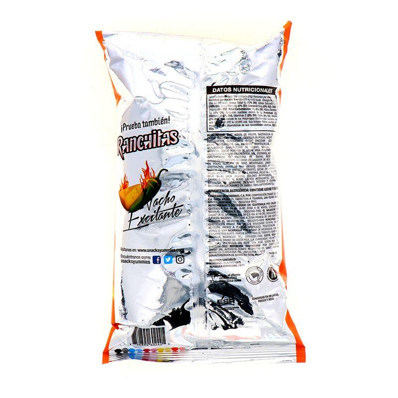 cara-Abarrotes-Snacks-Churros-de-Tortilla_750894602421_2.jpg