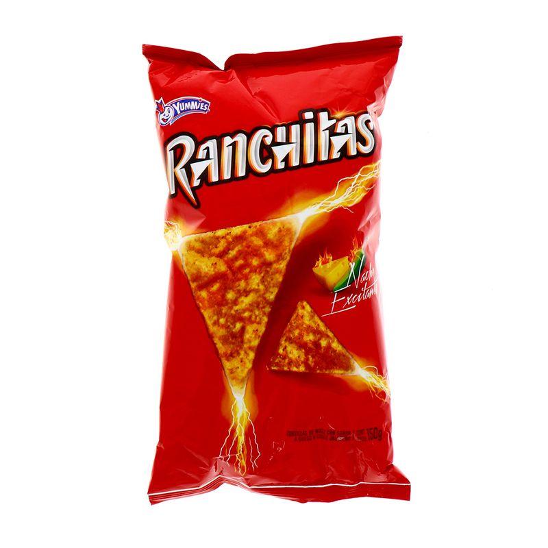 cara-Abarrotes-Snacks-Churros-de-Tortilla_750894606399_1.jpg
