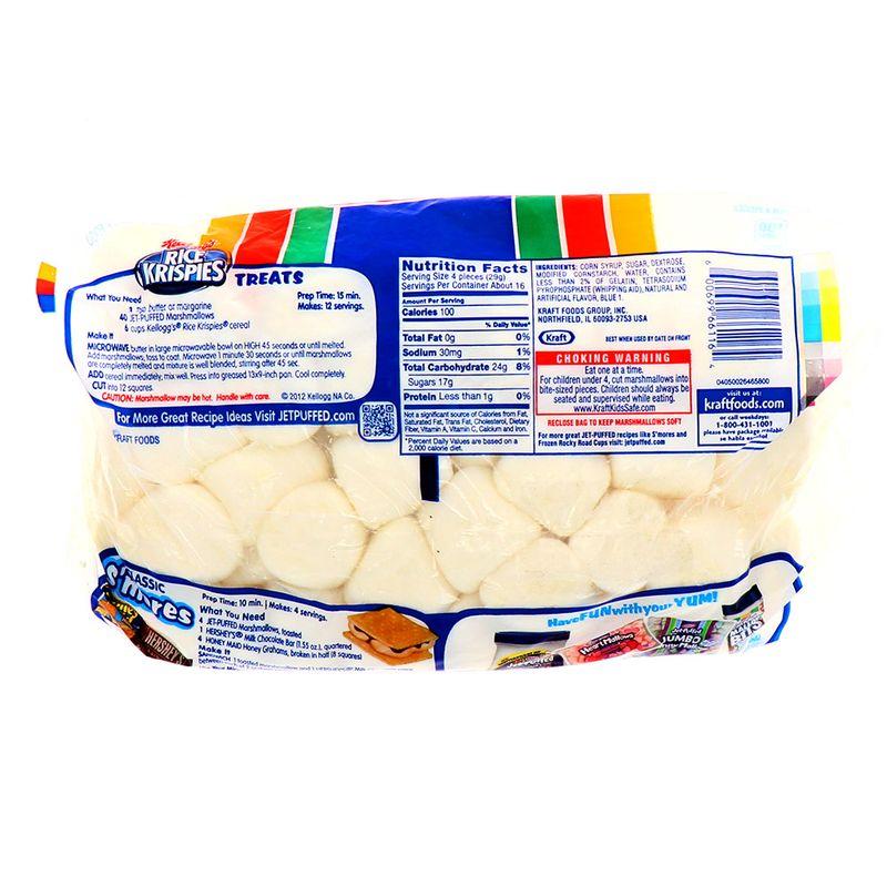 cara-Abarrotes-Snacks-Dulces-Caramelos-y-Malvaviscos_600699661164_2.jpg