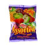 cara-Abarrotes-Snacks-Dulces-Caramelos-y-Malvaviscos_6925168906312_1.jpg