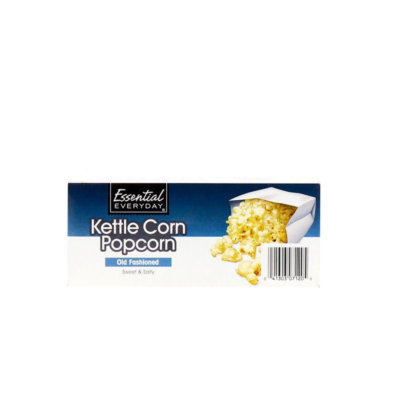 cara-Abarrotes-Snacks-Palomitas-de-Maiz_041303071205_4.jpg