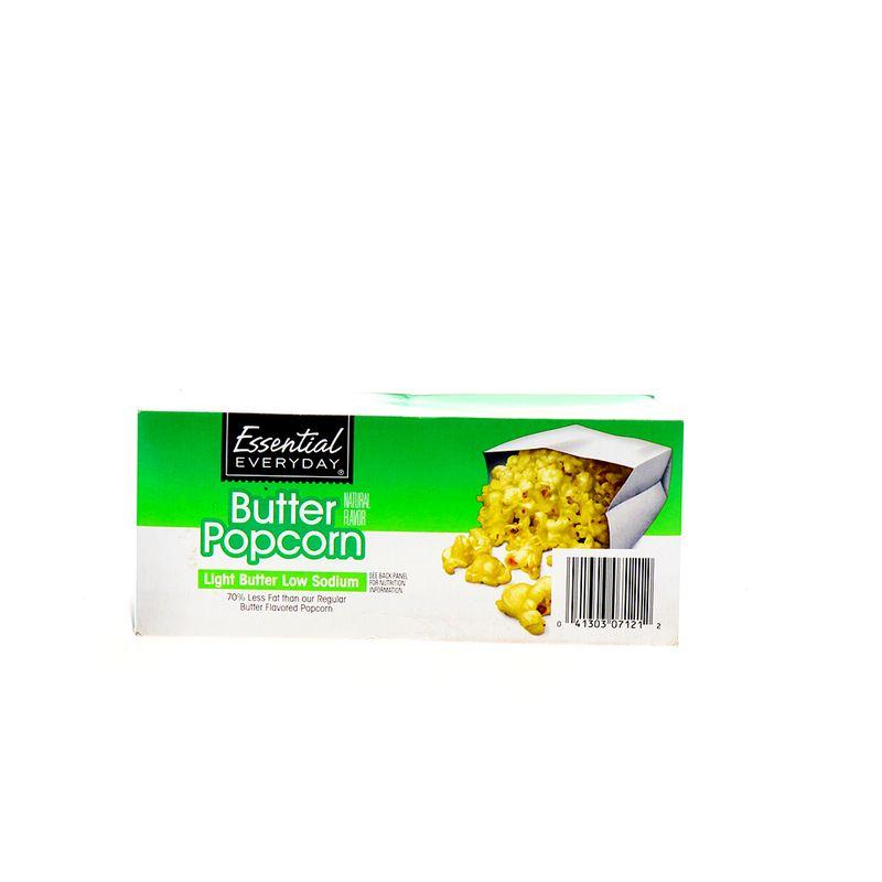 cara-Abarrotes-Snacks-Palomitas-de-Maiz_041303071212_4.jpg