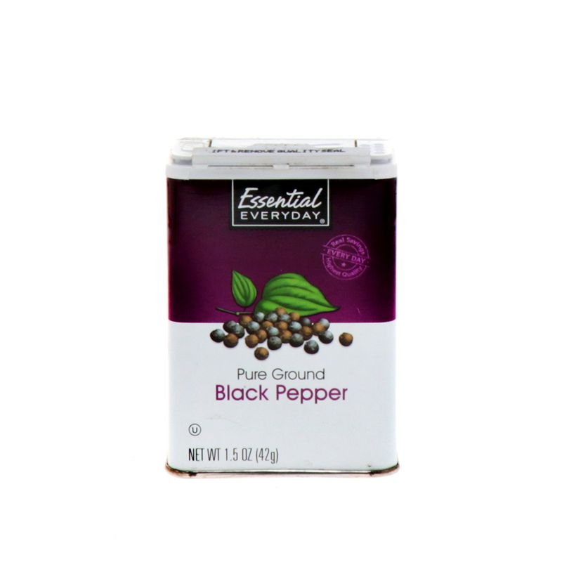 cara-Abarrotes-Sopas-Cremas-y-Condimentos-Condimentos_041303057605_1.jpg