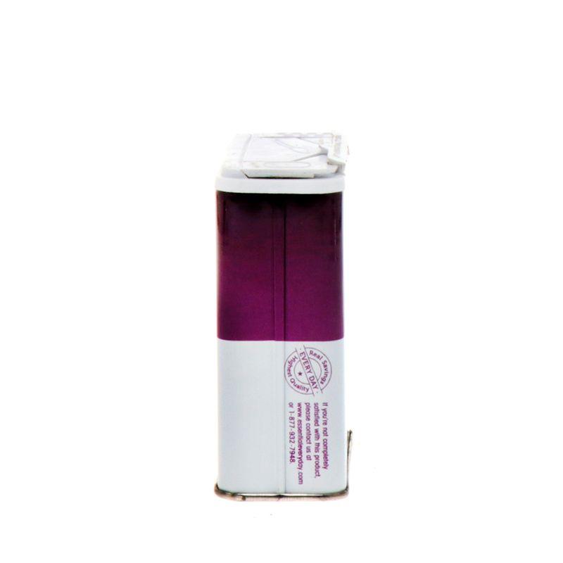 cara-Abarrotes-Sopas-Cremas-y-Condimentos-Condimentos_041303057605_2.jpg